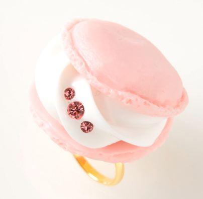 strawberrymacaronring1