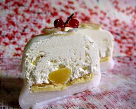 inside the mochi ice-cream